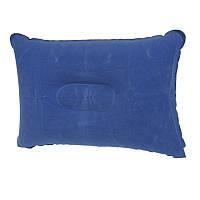 Подушка Sol надувная