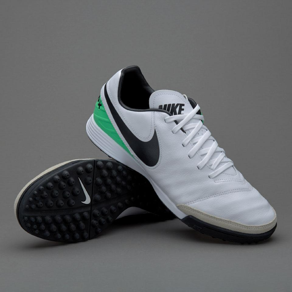 6f0d9ad4 Сороконожки Nike TiempoX Mystic V TF 819224-103 Найк Темпо (Оригинал) -  Football
