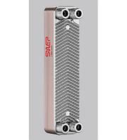 Паяный пластинчатый теплообменник SWEP E8T Артём Паяный теплообменник Sondex SL222 Якутск