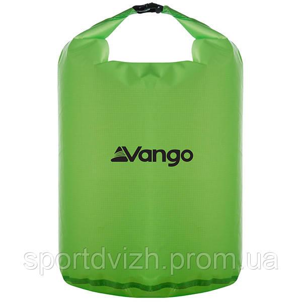 Гермомешок Vango Dry Bag 60 Green 923214
