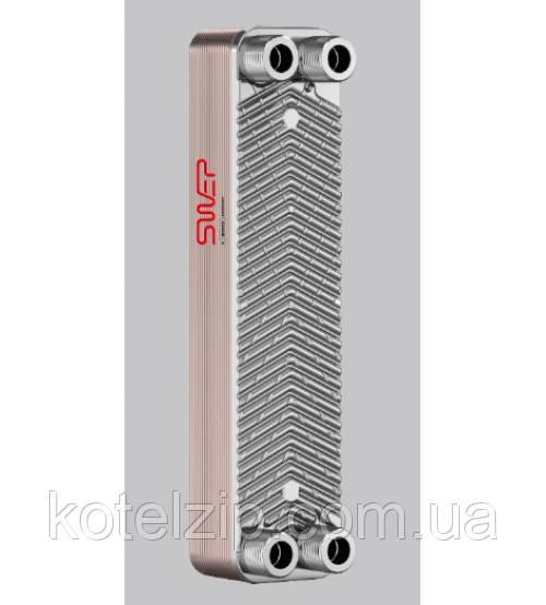Теплообменник швеция цена Кожухотрубный испаритель Alfa Laval PCS417-2 Соликамск