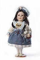Подарочная кукла Моника (40 см)