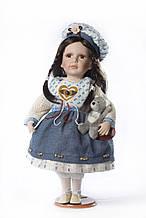 Подарункова лялька Моніка (40 см)