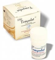 Дентин-паста Tempolat, LaTus, 30г