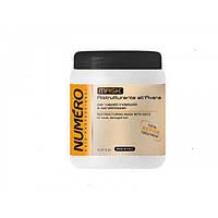 Маска для волос Numero Total Repair Mask 1000ml
