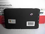 "5"" GPS навігатор Pioneer HD - 4Gb+AV-in+BT+FMT, фото 3"