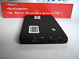 "5"" GPS навігатор Pioneer HD - 4Gb+AV-in+BT+FMT, фото 4"