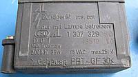 Устройство зажигания Volkswagen Sharan 2003, 1307329080