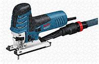 Лобзиковая пила Bosch GST 150 CE Professional