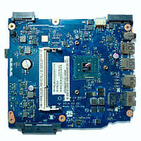 Материнская плата Acer Aspire ES1-511 LA-B511P Rev:1.0 (N2840 SR1YJ, DDR3L, UMA), фото 1