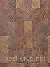 1324 Брус Кантри Тобакко. Ламинат 33 класса, Hoffer Holz  (Хоффер Холз) Country (Кантри)