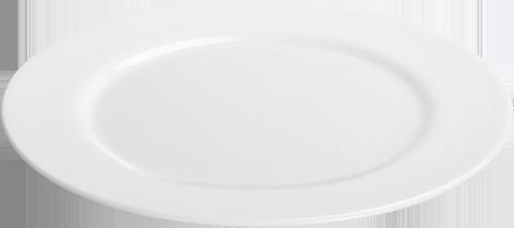 Тарелка обеденная Alina, фото 2