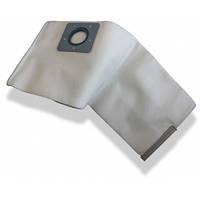 Многоразовый мешок для Einhell TE-VC 2230 SA