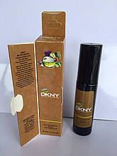 Женский мини парфюм с феромоном Donna Karan be Delicious (Донна Каран би Делишес) 35 мл