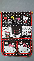 Органайзер для детских мелочей, Hello Kitty