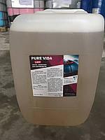 Активна піна PURE VIDA L800 , 25 кг