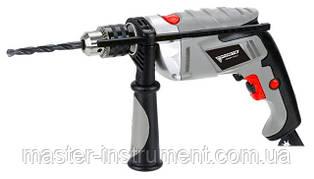 Дриль ударний Forte ID 1050 VR