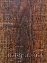 1513 Дуб Барнео. Ламинат 33 класса, Hoffer Holz  (Хоффер Холз) Country (Кантри)