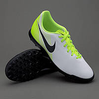 664e0f24 Сороконожки Nike MagistaX Ola II TF 844408-107 Найк Маджиста (Оригинал)