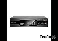 Цифровой эфирный тюнер Т2 Eplutus DVB-149T