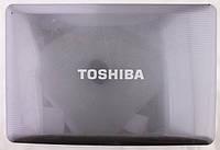 Крышка матрицы V000180130 для Toshiba Satellite L505 L505D KPI32226