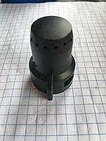 Распылитель КАС- 7 отверстий