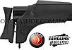 Пневматическая винтовка PCP Hatsan PREDATOR, фото 4