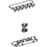 Реверс комплект TeSys для LC1-D09...D38