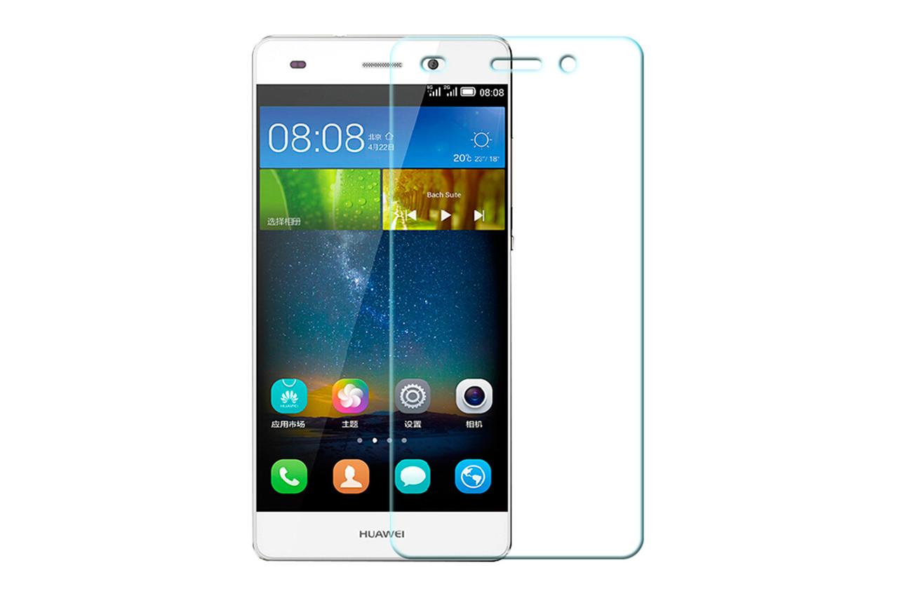 Защитное стекло Huawei P8 Lite (2015-2016)