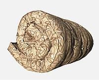 Матрац ватный, ткань тик матрацный, бязь (Империя Комфорта)