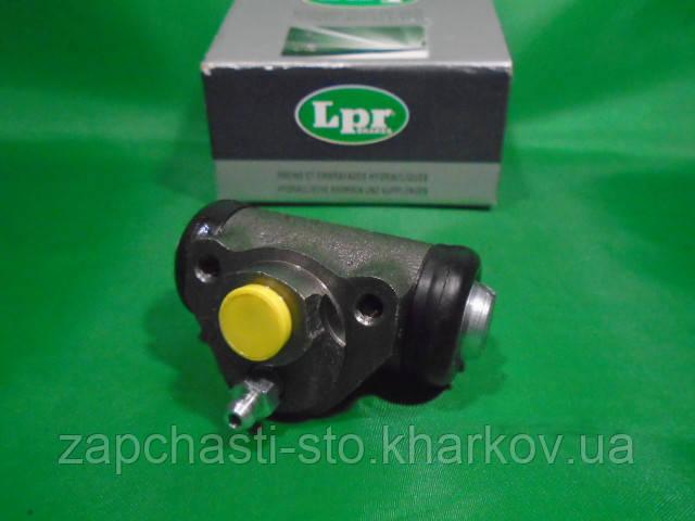 Задний тормозной цилиндр ВАЗ 2105-2108 LPR