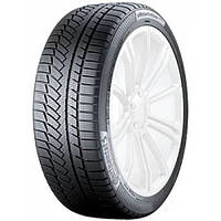 235/55 R17 99 H Continental ContiWinterContact TS 850P