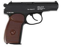 Пистолет Gletcher PM, фото 1