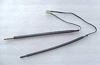Термистор кондиционера LG 6323A20003A