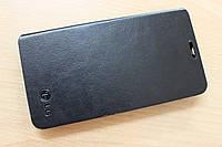 Кожаный чехол для Motorola NEXUS 6, фото 1