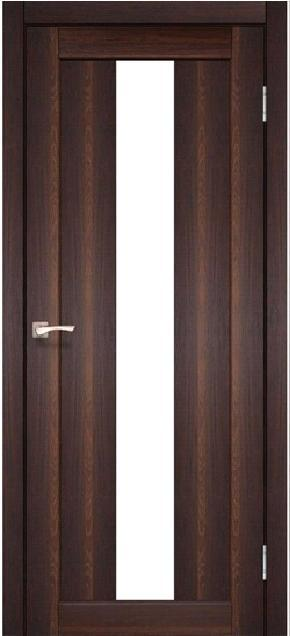 Двери Korfad PR-10 Орех