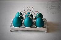 Підставка для яєць