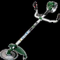 Мотокоса Протон БТ-3002