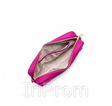1cae0af7c8b0 Интернет магазин копий брендовых сумок Michael Kors купить в Украине.