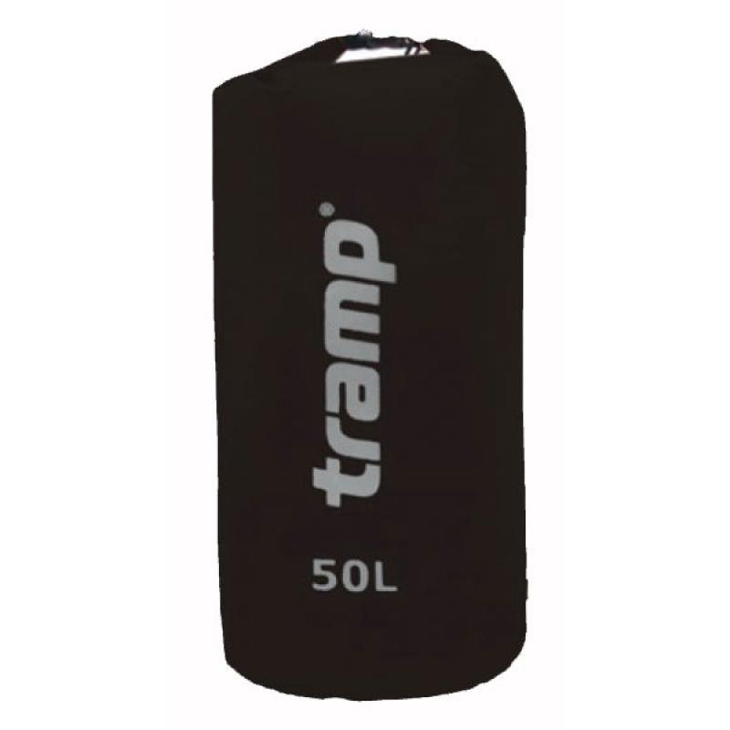 Гермомешок 50л Tramp TRA-103