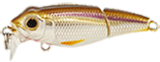 Воблер Strike Pro Pygmy Joint 38S 3.2гр EG-073J(604-264)