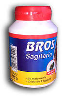 Брос Сагитария (Sagitaria) 100гр, аналог Агиты