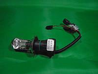 Биксенон H4 лампа 12В 5000K
