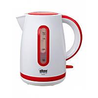 Чайник электрический Elbee 11113