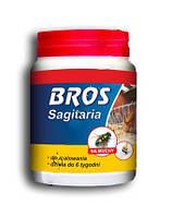 Брос Сагитария (Sagitaria) 400гр, аналог Агиты