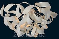 Светильник lucide ATOMA потолочный д65, фото 1