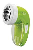 Щетка для чистки одежды Adler AD 9608 (аккумуляторная)