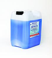 Полироль высококачественная для автомобиля TipTop Chemicals