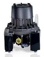 VS 300S Агрегат мокрого отсасывания с сепаратором