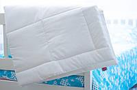 Одеяло 140х110 см